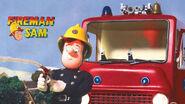 Vintage promo photo of fireman sam by councillormoron debiibv-pre