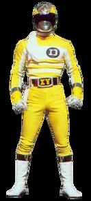 Denzi-yellow