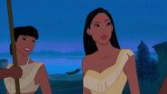 Pocahontas-disneyscreencaps.com-1188