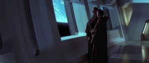 Starwars1-movie-screencaps.com-227