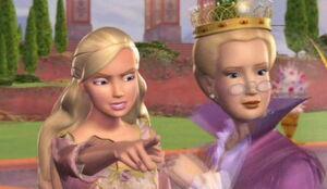 Barbieprincesspauper-disneyscreencaps.com-8696