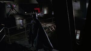Batman-movie-screencaps.com-492