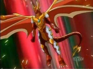 Blitz Dragonoid1
