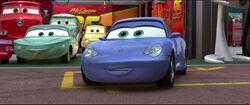 Cars2-disneyscreencaps.com-9174