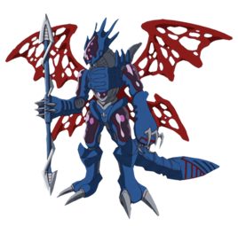 Cyberdramon Fusion.png