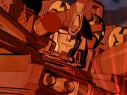 Ironhide (What are you talking about Scorponok)