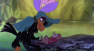 Secret-of-nimh-disneyscreencaps.com-6870