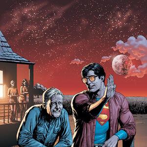 Superman-Pa-Kent.jpg