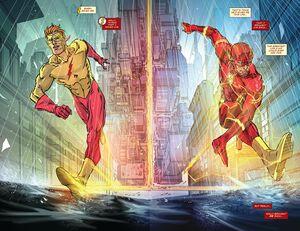 The-Flash-Rebirth-1-spoilers-D