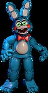 ToyBonnieAR