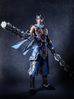 Yue Jin Stage Production (DW9).png