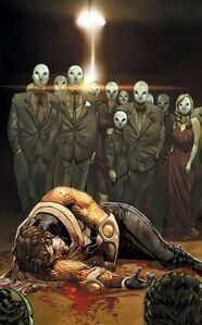 2814466-court of owls