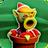 Elf PeaGW2