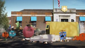 Gumball S03 Screenshot 0316