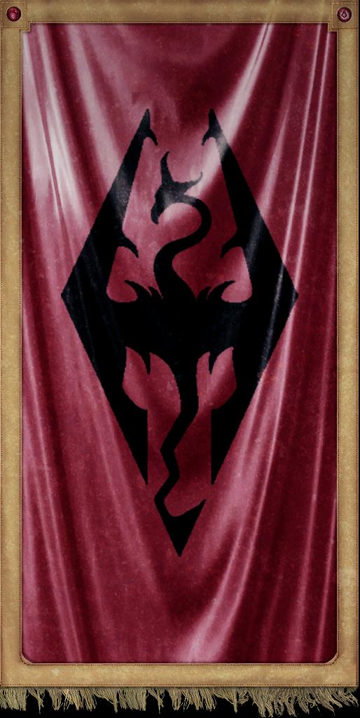 Imperial Legion