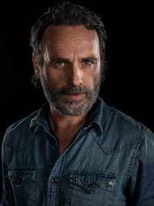 Rick-S8