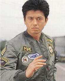 Shin Kazamatsuri.jpg
