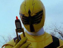 Yellow Mystic Ranger.jpg
