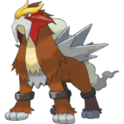 600px-244Entei.png