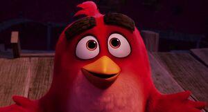 Angry-birds-disneyscreencaps.com-9463