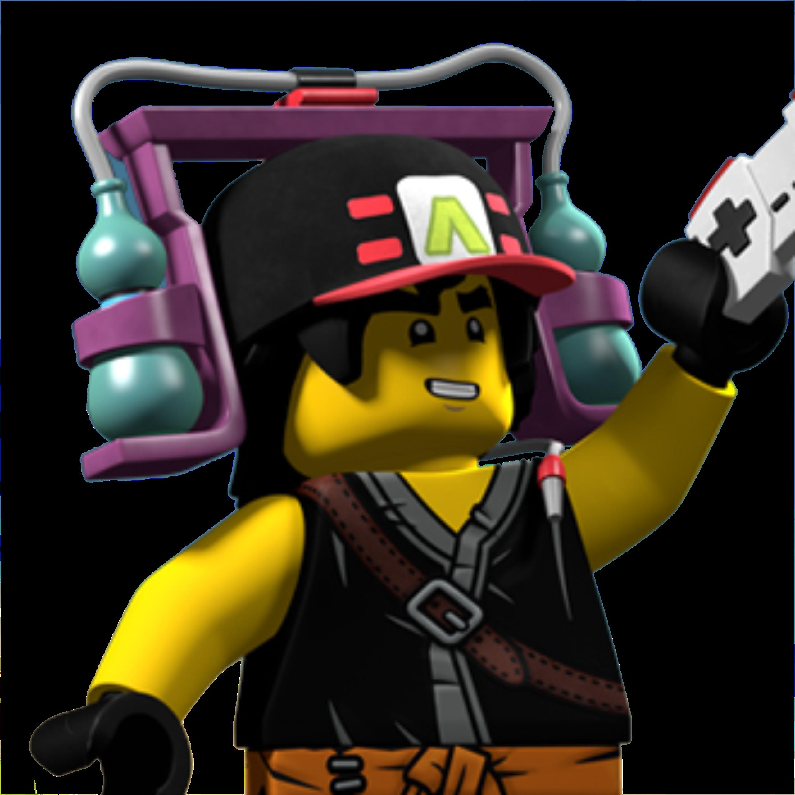 Cole (Ninjago)   Heroes Wiki