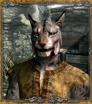 DragonbornDefaultKhajiit