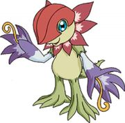 Floramon (Anime-Picture).jpg