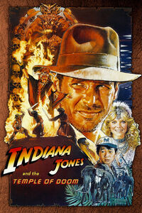 Indiana-jones-and-the-temple-of-doom-poster-5