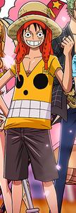 Luffy94