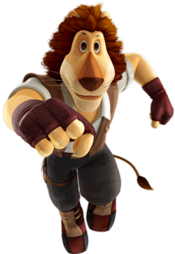 Max the Lion.png