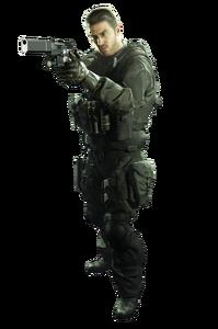 Resident-Evil-7-DLC-Not-a-Hero-Render