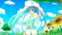 Anime-vocaloid-blue-eyes-blue-hair-wallpaper-b9a0b89dd18a6ddb0657080fb071a66d