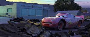 Cars-disneyscreencaps.com-5351