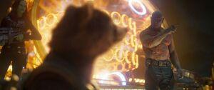 Guardians2-movie-screencaps.com-340