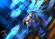 Hatsune.Miku.full.283533