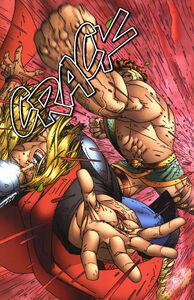 Hercules-vs-Thor