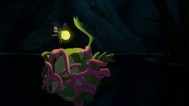 Princess-and-the-frog-disneyscreencaps.com-5238