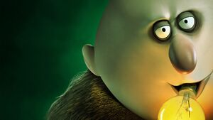 The-addams-family-uncle-poster-fester-2019-animation-uhdpaper.com-4K-3.97-wp.thumbnail