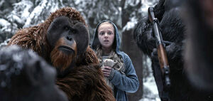 War-for-the-planet-of-the-apes-Karen-Konoval-1