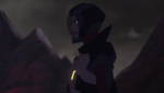 Acxa come to help Keith