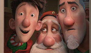 Arthur-christmas-santa-and-sons