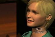 CybilBlooper