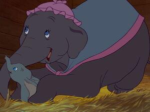 Dumbo-disneyscreencaps.com-1174