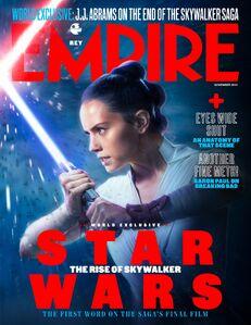 Empire-november-star-wars-cover-rey