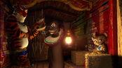 Madagascar3-disneyscreencaps.com-2814