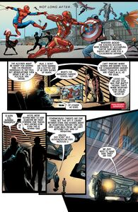 Marvel's Captain Marvel Prelude 07