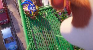 Secretlifeofpets2-animationscreencaps.com-1009
