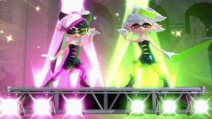 800px-SSBUltimate Squid Sisters