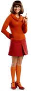 9 2004 Velma