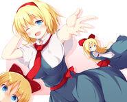 Alice.Margatroid.full.675571